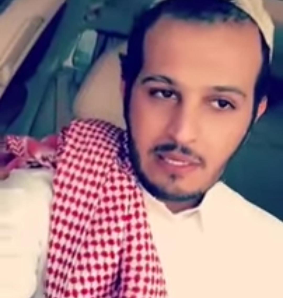 شاهد سلف خويه 200 الف ريال ونصب عليه شوفو وش صار ؟!