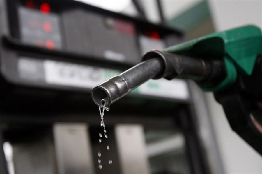 وزارة الطاقة تصرح و تكشف هل سيتم رفع أسعار البنزين