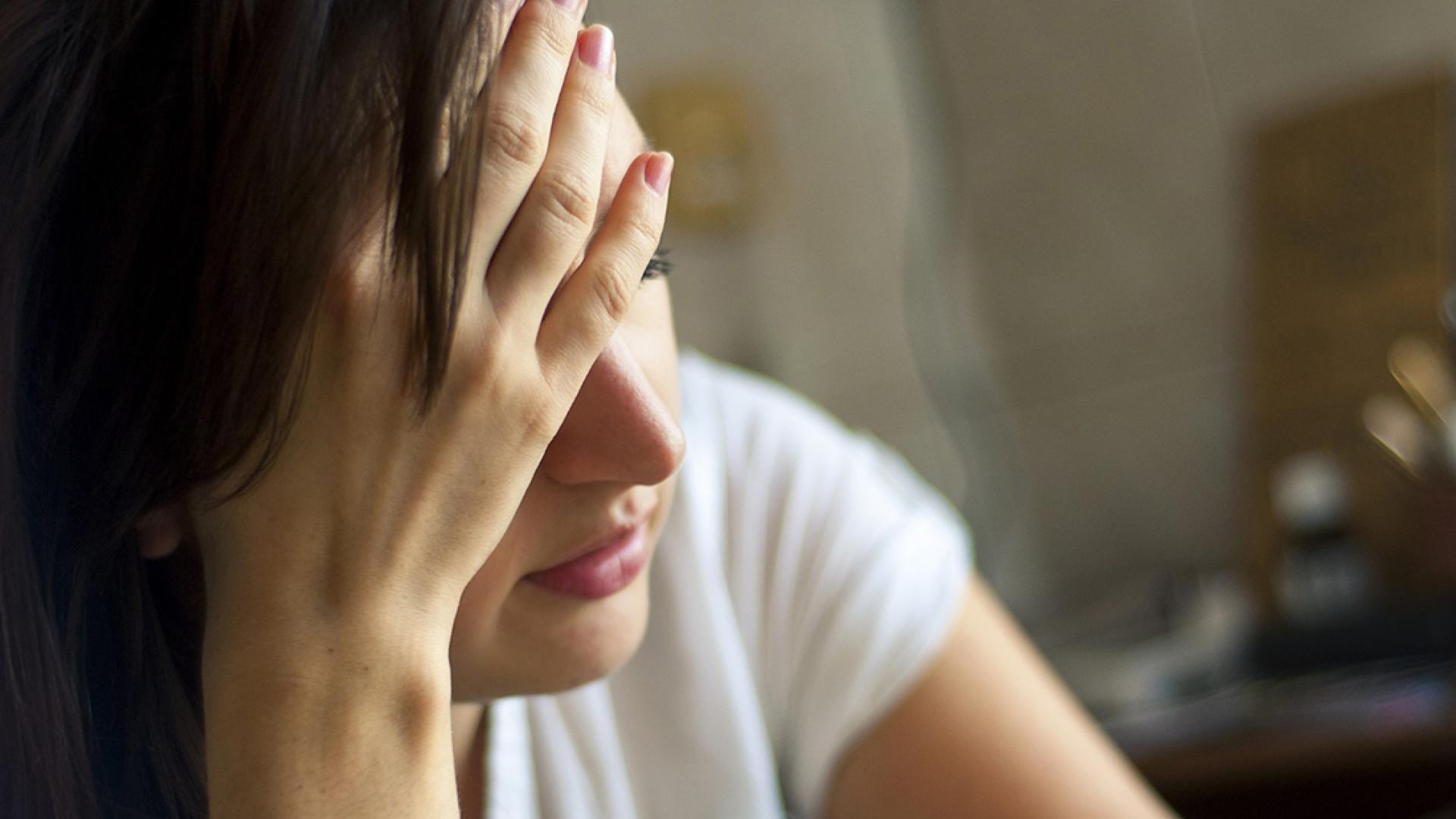 """هل """"اكتئاب ما بعد الإجازة"""" حالة طبيعية ؟!"""