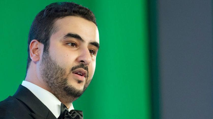 خالد بن سلمان: الحوثيون وحزب الله العمق الاستراتيجي لإيران فهل يقبل شعب اليمن أن يكون لعبة بيد الولي الفقيه ومشروعه؟
