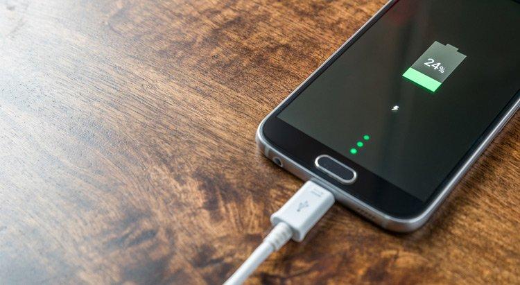 ابتكار تطبيق أندرويد يطيل عمر بطارية هاتفك!