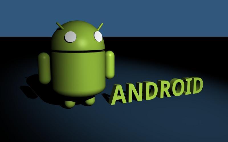 غوغل تُطلق نسختها الجديدة من أندرويد قريباً