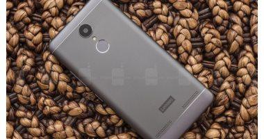 لينوفو تستعد لإطلاق أول هاتف يدعم شبكات 5G