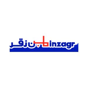 24 وظيفة شاغرة لدى شركة بن زقر في 8 مدن