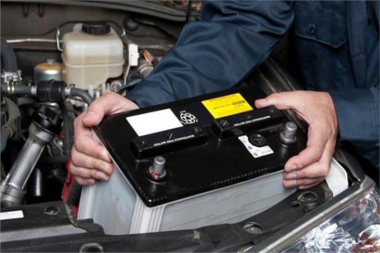 7 نصائح مهمة للحفاظ على بطارية السيارة