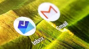 غوغل توقف تطبيق إنبوكس