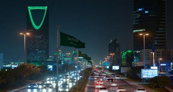 صحف عربية وعالمية تتفاعل مع احتفالات اليوم الوطني الـ 88 للمملكة
