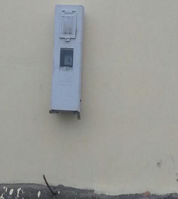 ما علاقة عداد الكهرباء بدعم وزارة الإسكان ؟