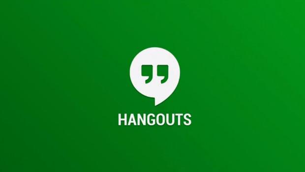 توقف تطبيق Hangouts Chrome عن العمل قريبًا
