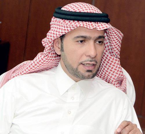 الشيخ عبدالله الحقيل والد وزير الإسكان في ذمة الله