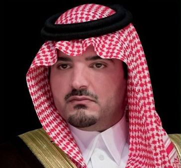 وزير الداخلية : ما تم تداوله بوجود أوامر بقتل خاشقجي أكاذيب ومزاعم
