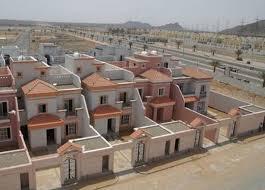 من يدفع 10 % من قيمة 500 ألف ريال.. هل المواطن أم وزارة الإسكان ؟