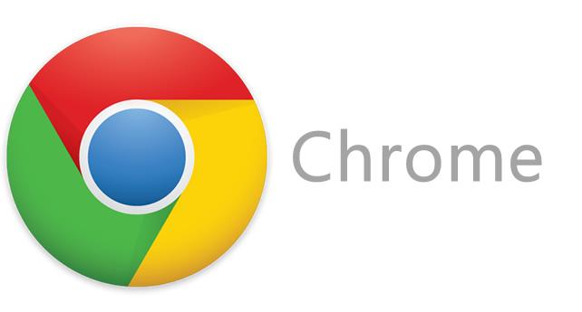 غوغل كروم الجديد يتيح المزيد من التحكم في البيانات