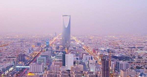 كلنا مع السعودية إيد واحدة .. فزعة مصرية وتفاعل عربي دعمًا للمملكة