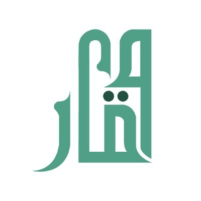 وظائف إدارية شاغرة لدى جمعية وقار في الرياض