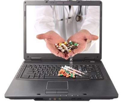 """""""الصحة"""" تحذّر: سجن وتغريم مَن يروّج للأدوية عبر الحسابات الوهمية"""