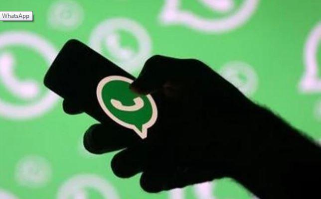 لتفادي هجمات واتساب الإلكترونية.. استخدم هاتفك بكثرة في هذا الوقت
