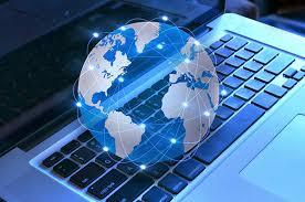هيئة الاتصالات تكشف حقيقة انقطاع الإنترنت بعد يوم 11 أكتوبر
