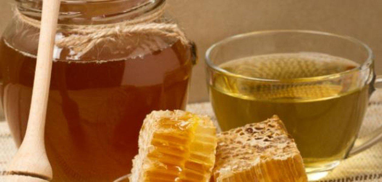 تحذير مهم.. العسل خطر على حياة «الرضع» في السنة الأولى