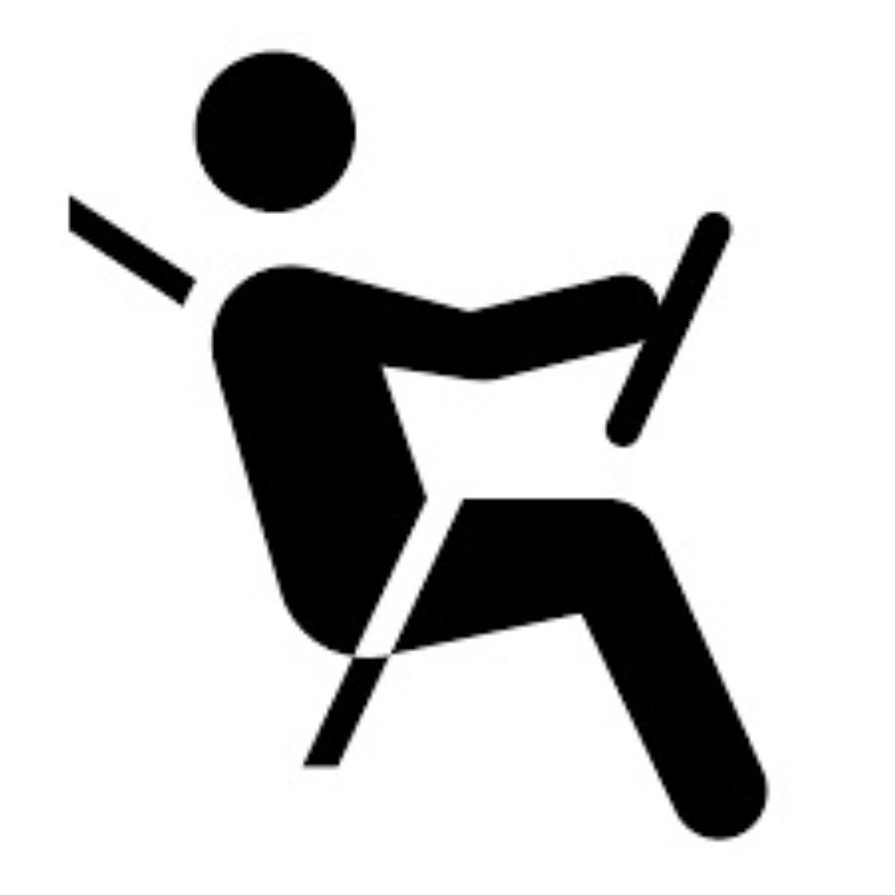 كيف تقود سيارتك أثناء الغبار.. 6 نصائح