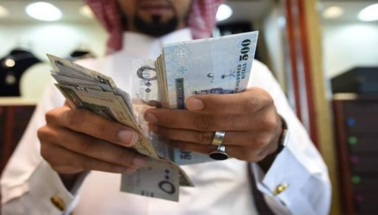 """هيئة الإحصاء: متوسط دخل السعوديين 11 ألف ريال شهرياً وليس 3 آلاف كما تذكر """"التأمينات"""""""