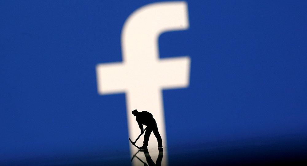"""بعد الفضيحة الكبرى.. """"فيسبوك"""" تشتري شركة لأمن المعلومات"""