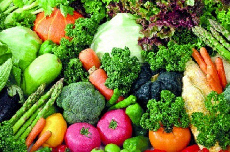 «فيتامين ك» يحميك من الأمراض ويقوي العضلات