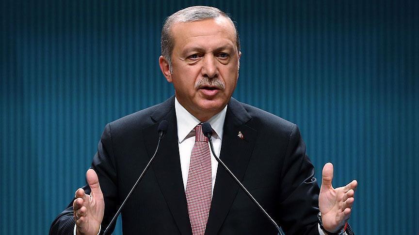 ما الذي ينسف مقترح أردوغان بمحاكمة المتورطين في وفاة خاشقجي في إسطنبول؟