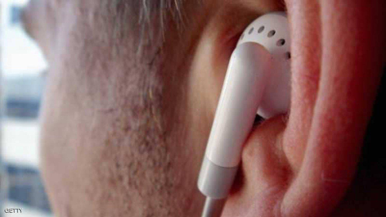 احذره وتجنبه.. «التلوث السمعي» يسبب أمراضاً خطيرة