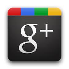 إغلاق جوجل بلس بعد اختراق نصف مليون حساب