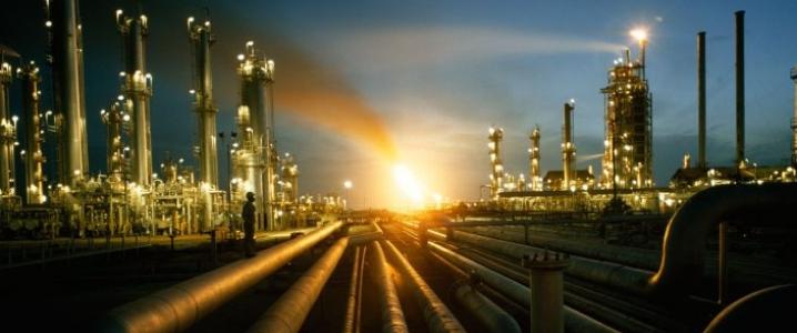 انخفاض أسعار النفط عالميًّا 2 %