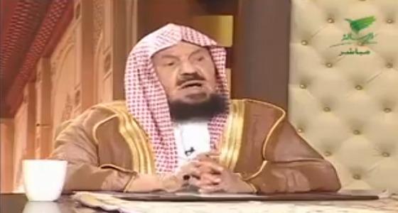فيديو.. الشيخ المنيع يوضح حكم تسمية الأبناء بأسماء أجنبية