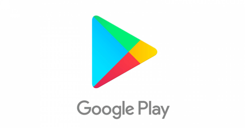 «جوجل باي» تعمل مع «باي بال» كوسيلة للمدفوعات