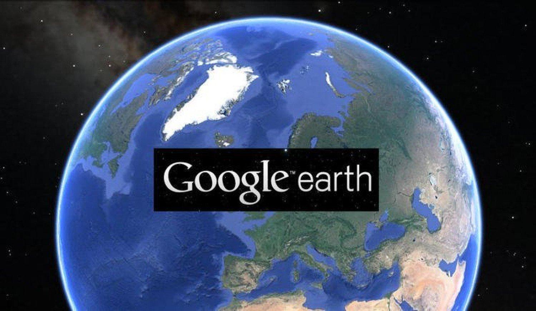 ميزة رائعة في «جوجل إرث» تغنيك عن تطبيقات الطقس (فيديو)