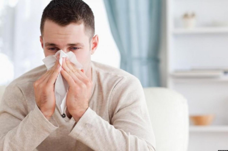 «الغذاء والدواء الأمريكية» تصدق على دواء جديد لعلاج الإنفلونزا