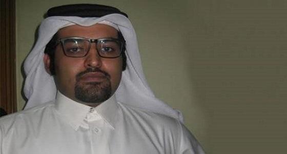 """تصريحات """" الهيل """" ضد """" الحمدين """" تدفعه إلى مصير مجهول"""