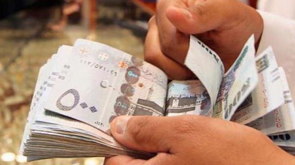 زيادة متفاوته لمستفيدي الدفعة الـ11 من حساب المواطن