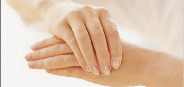 في اليوم العالمي لالتهاب المفاصل.. تعرف على أعراضه وعوامل الخطورة المؤدية للإصابة به
