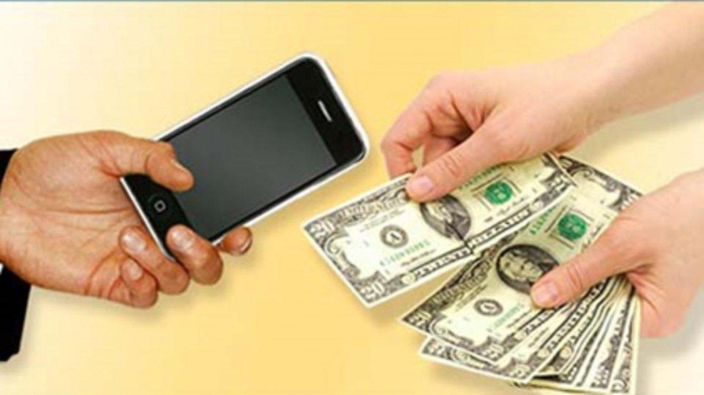 5 خطوات مهمة قبل بيع هاتفك الذكي القديم