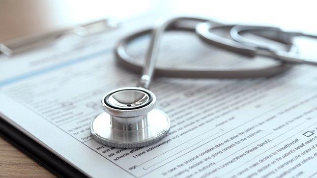 دراسة: 6 أمراض نسائية تصيب الرجال.. بينها أعراض الدورة الشهرية وسرطان الثدي