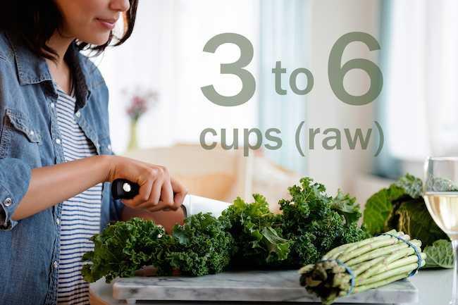 هذه الأطعمة يمكنها أن تخفض ضغط الدم