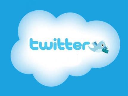 """كيف تعرف أن حسابك في """"تويتر"""" تعرّض للاختراق؟"""