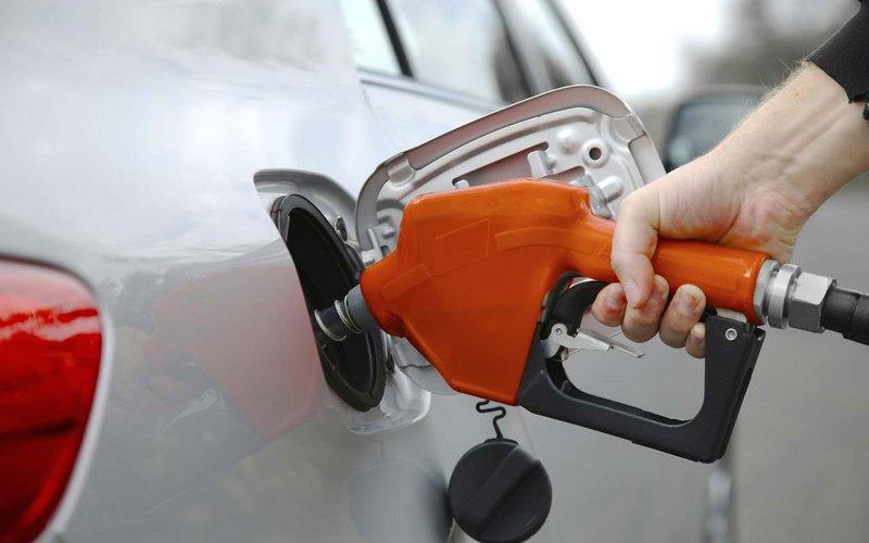 توضيح رسمي بخصوص زيادة أسعار البنزين