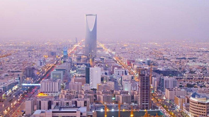 السعودية تؤكد رفضها التام لأي تهديدات