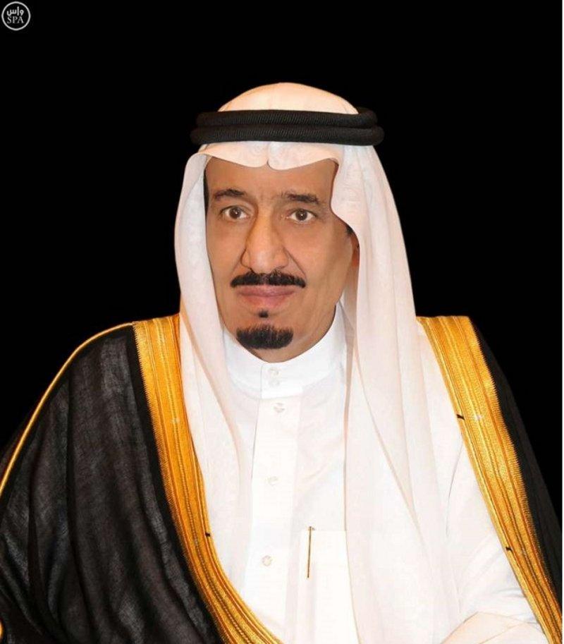 أمر ملكي إعفاء المستشار بالديوان الملكي سعود القحطاني ونائب رئيس الاستخبارات العامةمن منصبيهما