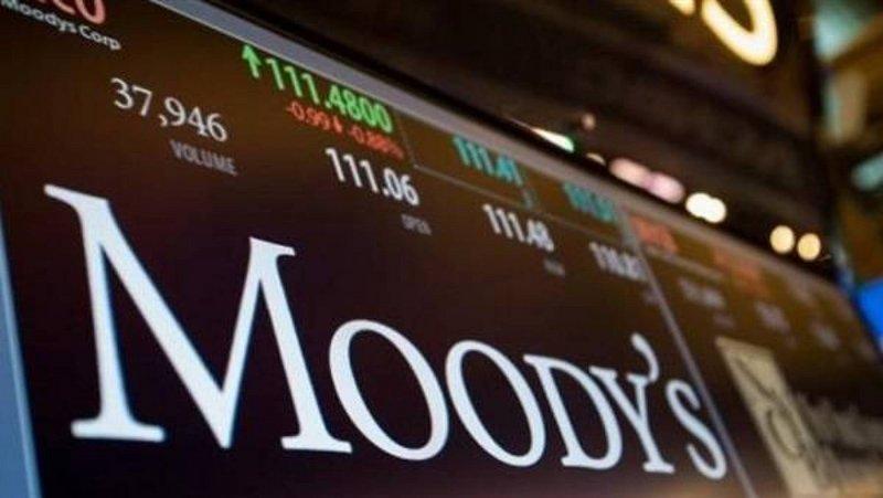 """""""موديز"""" خير شاهد على نجاح رؤية 2030 في تنويع مصادر دخل الاقتصاد السعودي"""