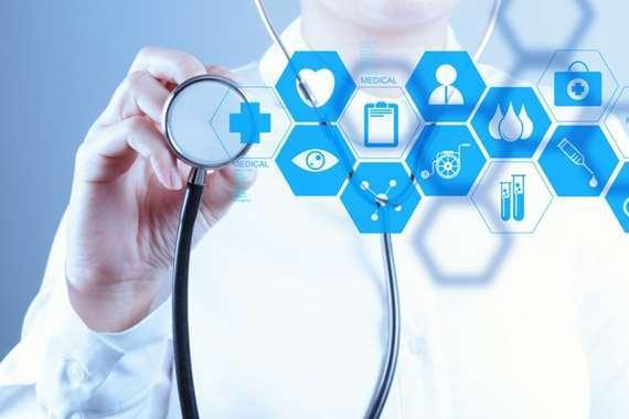 خمسة تطبيقات إلكترونية تغنيك عن زيارة الطبيب
