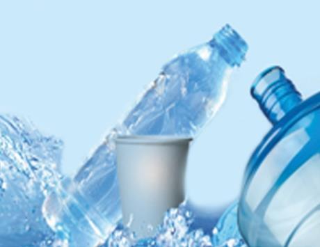 ما الاشتراطات الواجب توافرها على عبوات مياه الشرب؟