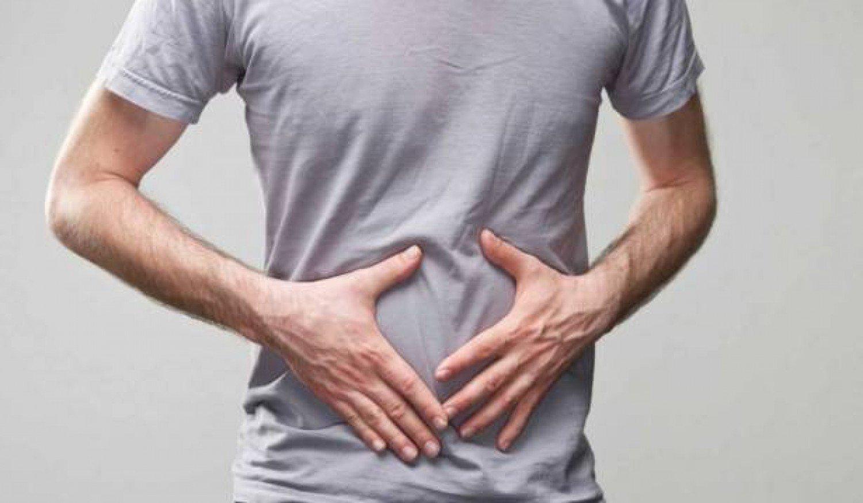 استشاري باطنة: 6 عادات يومية تسهل عملية الهضم