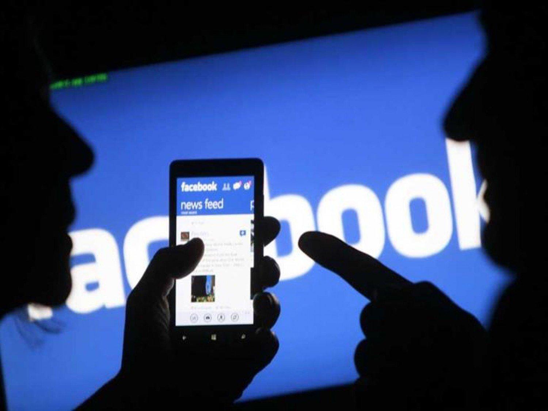 تصعيد في الكونجرس ضد «فيسبوك»: بيانات مواطنينا في خطر